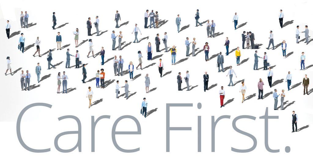 Care First Alliance Direct Primary Care